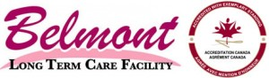 Bellmont Long Term Care Facility