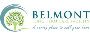 Bellmont Long Term Care Facility